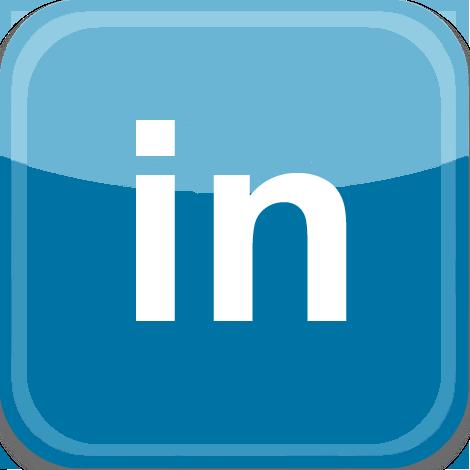 Linkedin Marketing | Linkedin Advertising